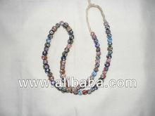 Africa Trade Beads