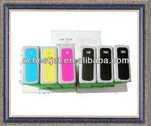 OcbestjetPFI-102 PFI-104 Compatible ink cartridges for Canon iPF650 iPF655 iPF750 iPF755 iPF760 iPF765 ink cartridges with chips