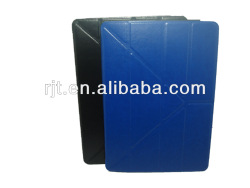 New colour ,For ipad case,For ipad mini case