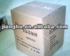 titanium dioxide chemical properties leading of export