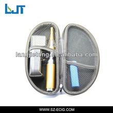 Huge vapor electric cigarette kits electronic personal vaporizer portable advanced vaporize vase vase electronic cigarette
