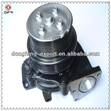 Auto parts vw touareg 1.5 hp water pump with high quality and competitive price