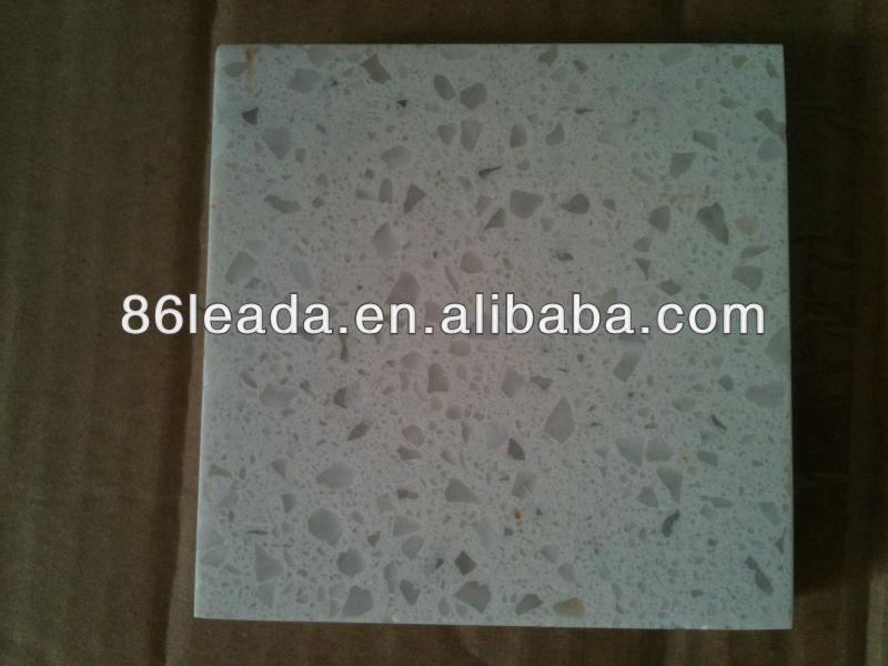 quartz slab shower walls images