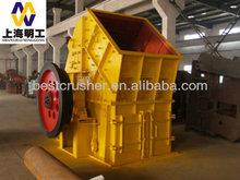 coal gangue hammer crusher / hammer crusher suppliers / impact crusher hammer mill