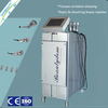 Professional Ultrasound Fat Reducing Machine