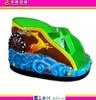 DARDONWIN animation coin operated arcade original japanese yucar fun easy cheap luxury electric car for kids for sale