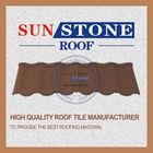 solar roof panel /Metal roofing tile sheet