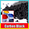 Bestar Brand High Quality Pigment Carbon Black
