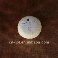 natura soap manufacturer
