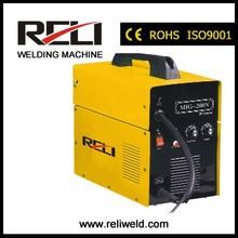 RELI miller weld machin welding machine
