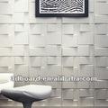 venta caliente de la pared acústica paneles foto murales de papel tapiz