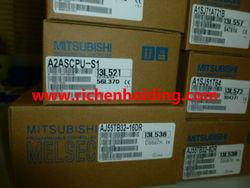 MITSUBISHI PLC,AJ55TB32-16DR,MITSUBISHI Modules