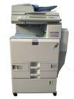 Ricoh MPC 3000 Used Colour Photocopiers