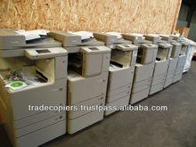 UK used copiers