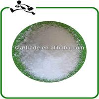 Sodium borohydride, Sodium tetrahydroborate
