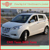 Widely Use 2013 Model CKD SKD Term New China SUV Cars
