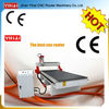 Hot sale!!! best price and good quality cnc router aluminum