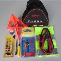 Convinient China Car Emergency Survival Kit List