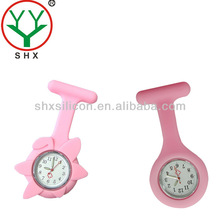 cheap pocket watch,watches wholesale,silicone sport watches for women/men