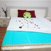 factory price high quality super soft spring mattress
