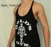 top selling products gym stringer vest