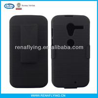 2013 new products for motorola moto x xt1055 xt1053 case