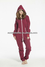 The new arrival one piece jumpsuit
