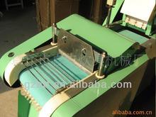 vegetable slicing machine slice even