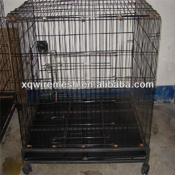 dog crate/luxury dog house