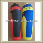 Nike Sport Bottle 20 oz. Water Bottle PE bottle
