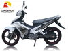 Mini wholesale motorcycles made in china
