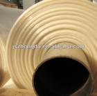 pallet shrink wrap stretch film in Jumbo rolls