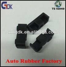 2012 silicone auto rubber mounts