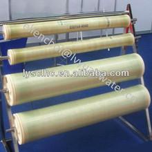 Industrial Reverse osmosis membrane/ULP 4040 RO Membrane