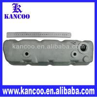 High precision china aluminum die casting compressor part