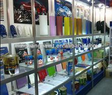 Car paint,thinner,additive (Retarder Solvent-butyl glycolate)-Acrylic