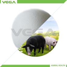China fabricante d- calcio pantathenate de aditivo para piensos de suministro de basf