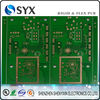 Hot sale high quality PCB machine and washing machine pcb board in china