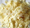 High Quality Garlic Flakes/Slice Supplier
