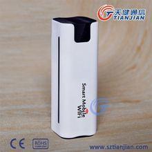 Similar to Portable ZTE WiFi Hotspot Router