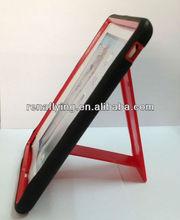 products for mini ipad case/for ipad mini case