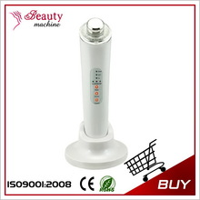 Fashionable hot sell skin care massager personal
