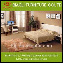 Used furniture malaysia XHM-1304