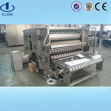 machinery pharma