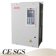 CE Approved Energy-saving inverter dealer