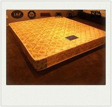 BF1193# 2013 latest design wholesale toddler mattress