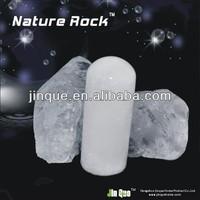 aluminium free deodorant