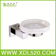 liquid dish washing detergent,eco friendly cookware,bath rack