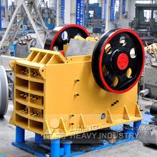 PE900*1200 jaw crusher capacity 110-250tons Haiti