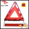 car accessory,warning triangle kit SJP-4